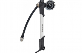 Merida Shock Pump