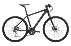 Cannondale Bad Boy 2  (2015)