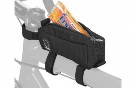 Scicon Fuel Bag