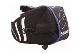 Giant Shadow Dry Waterproof Seat Bag средняя