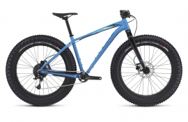 Specialized Fatboy (2016)
