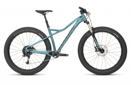 Specialized Ruze Comp 6Fattie (2016)