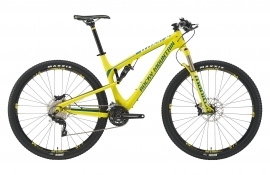 Rocky Mountain Element 950 RSL (2015)