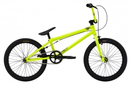 Commencal Absolut BMX 2 (2013)