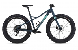 Specialized Hellga Expert (2016)