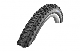 Schwalbe Mad Mike BMX K-Guard