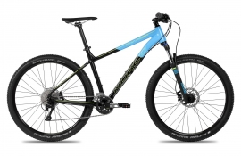 Norco Charger 7.3 (2016)