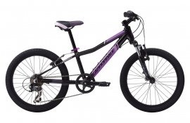 Cannondale Trail 20 Girl's (2015)