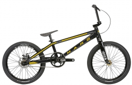 Haro Blackout XL (2020)